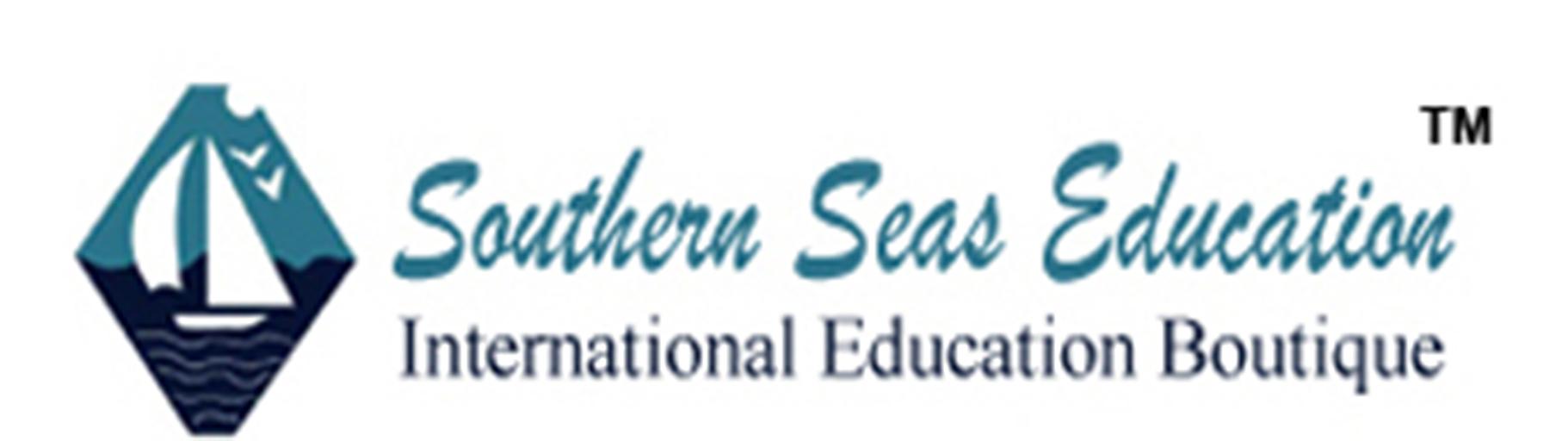 Southernseas Education
